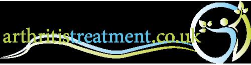 Arthritis - Causes, Symptoms and Treatment